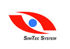 syntec system